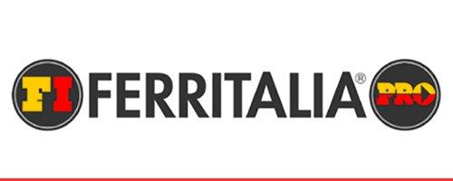 ferritalia_logo